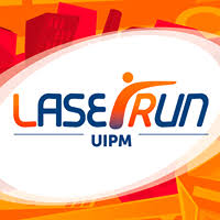 Candidatures organisation Global Laser Run City Tour et Biathle-Triathle National Tour