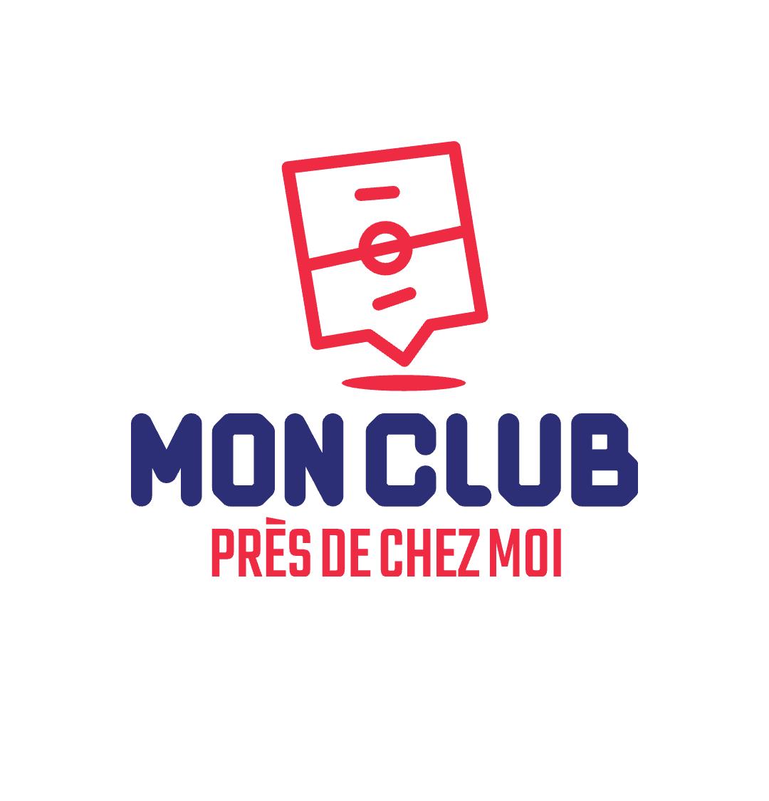 Lancement Mon Club Près de Chez Moi